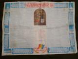 Calendar crestin ortodox 1984 Episcopia Oradea