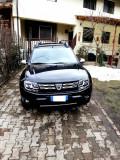 DACIA DUSTER 1500 DIESEL, Motorina/Diesel, SUV