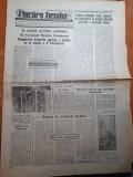 Flacara iasului 18 septembrie 1988-art. raducaneni, jud. iasi