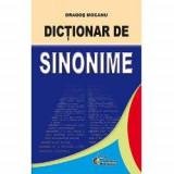 Dictionar de sinonime. Editia a-VI-a