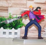 Figurina Draven The Glorious Executioner League of Legends LOL 22 cm