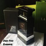 Parfum Original Tom Ford Oud Fleur Tester Unisex