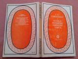Nuvele, Povestiri, Amintiri, Varia. Editura Minerva, 1981 - I.L. Caragiale, Ion Luca Caragiale