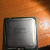 8 Procesore Soket 775, Intel Quad