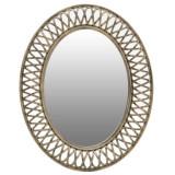 Oglinda Luxury 76 cm
