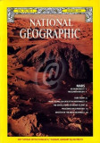 National Geographic - January 1977 (National Geographic Society)