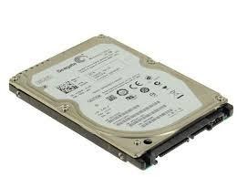 HDD SATA Laptop 160 gb, 2.5`, 100 % viata, garantie 6 luni