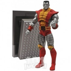 Marvel Select, Figurina Colossus 20 cm