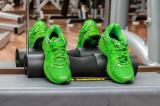 Adidas New Ballance, 37.5, 38, 39.5, Textil, New Balance