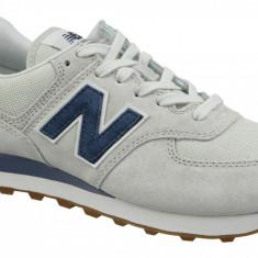 Pantofi sport New Balance ML574LGI pentru Barbati
