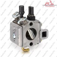 Carburator Drujba Stihl - Stil MS 340