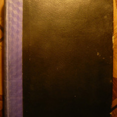 C.Gane- Trecute vieti de Doamne si Domnite -vol.II ilustrat 1943-Epoca Fanariota