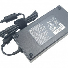 Incarcator Laptop Acer Predator Helios 300 PH317-52 180W mufa 5.5x1.7mm