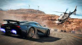 Joc PC Electronic Arts Need For Speed Payback PC RO
