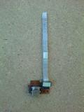 Modul USB Dell Inspiron 3521