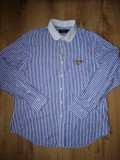 Camasa Polo Ralph Lauren mărimea XL