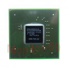 Chipset G98-730-U2