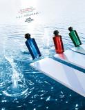 Hermes Eau de Citron Noir EDC 100ml pentru Bărbați și Femei, 100 ml, Apa de parfum