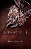 Cumpara ieftin Demoni (Vol.2) Foc