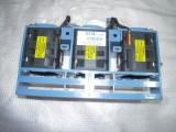 Grup ventilatoare server