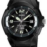 Ceas bărbătesc Casio MW600F-1AV