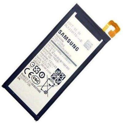Acumulator Samsung Galaxy J5 Prime SM G570 foto