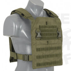 Vesta tactica Multi Mission Plate Carrier - Olive [8FIELDS]