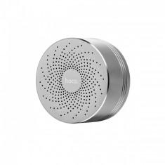 Boxa Portabila Wireless / Bluetooth (Argintiu) BS5 HOCO