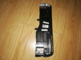 Capac bottomcase Dell Latitude E5430