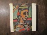Rouault - Lionello Venturi