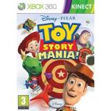 Toy Story Mania Kinect XB360