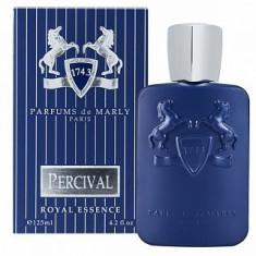 Parfums de Marly Percival Eau de Parfum unisex 125 ml