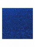 Gazon Artificial Decorino CM201-160401, 200 x 400 cm, polipropilena, Albastru