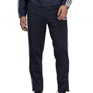 Pantaloni Adidas Performance 3 Stripes - Pantaloni Adidas Originali - DU0464