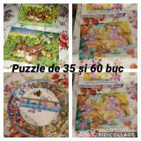 Puzzle, Schmidt