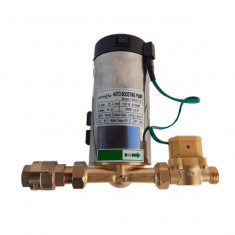 Pompa majorare presiune cu fluxostat 150W