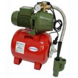 Cumpara ieftin Hidrofor Cu Pompa De Adancime M203/50,2600 W,Saer