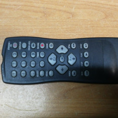 Telecomanda RT110-201 #60719