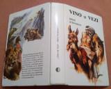 Vino si Vezi. Biblie Stephanus - Evert Kuijt, Alta editura, 1994