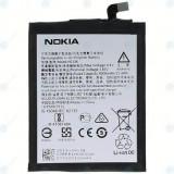 Acumulator Nokia 2 HE338 Original