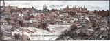 Alexandru Ursu-Bukowina - Cernăuți capitala Bucovinei, la 1880