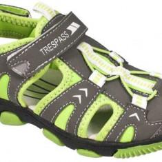 Sandale Trespass Beanbag Khaki 32