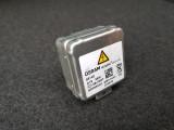 Bec Xenon original D1S Passat CC