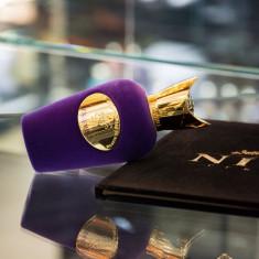 Parfum Original  Sospiro Esemble Tester