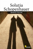 Solutia Schopenhauer/Irvin D. Yalom