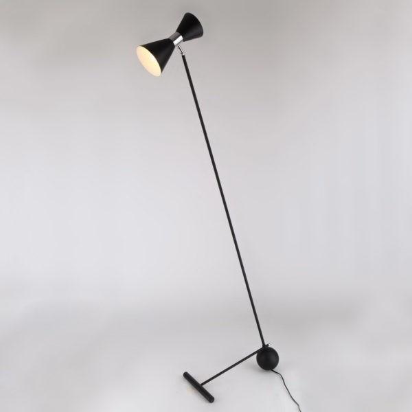 LAMPADAR CINE 1