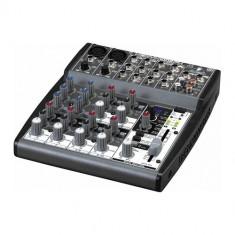 Mixer audio Behringer XENYX 1002FX