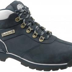 Pantofi de iarna Timberland Split Rock 2 6569R pentru Barbati