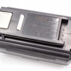 Acumulator pentru ryobi wie bpl3650 u.a. 36v, li-ion, 5000mah