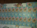 Vand bancnote vechi 2.000 lei